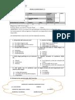 Documents.mx Prueba Delia Degu y Su Sombrero Imprimir
