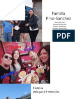 familias.pptx