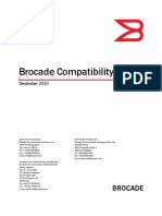 Brocade_Compatibility_Matrix.pdf