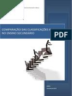 DGEEC_ComparacaoClassificacoesInternas