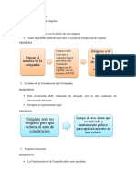 TALLER ESTUDIO LEGAL.docx
