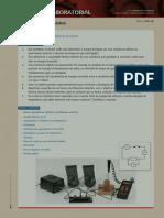 ae_f1015_procedimento_3_2
