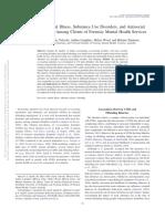 jurnal abnormal lisa.pdf