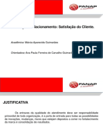 Slides Fanap TCC Márcia dia 08-11-16.pptx