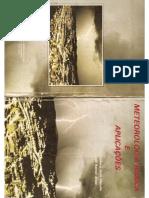 Meteorologia básica e aplicações -  Vianello.pdf
