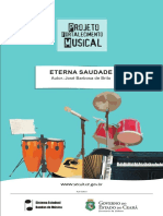 Eterna Saudade - Dobrado.pdf