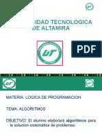 Herramientas Informaticas Unidad IV