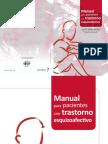 el_trastorno_esquizoafectivo.pdf
