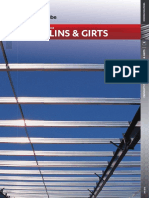 S&T_Purlins_&_Girts_Catalogue.pdf