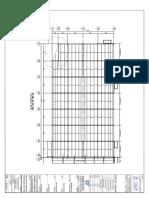 Steel - Factory.pdf