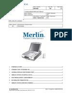MU.analizadores Marcapasos Implantables MOD 3650(INGLES)