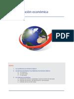 Tema-02-Sistemas-economicos.pdf