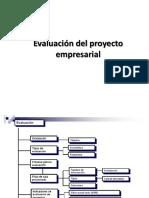 2017-01 EVALUACION PARA CONCLUSIONES Y RECOMENDACIONES (1).pptx