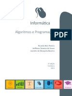 Algoritimos