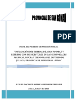 PROYECTO DE INVERSION PUBLICA TRABAJO FINAL.doc