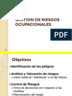 05gestionderiesgosocupacional2-120714192232-phpapp01.ppt