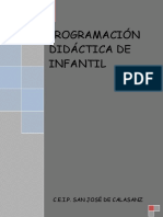 PROGRAMACION-DIDACTICA-INFANTIL-SAN-JOSE-DE-CALASANZ.pdf