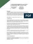 Pnl y Requerimientosv1 62