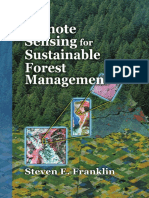 [Steven_E._Franklin]_Remote_sensing_for_sustainabl(BookZZ.org).pdf