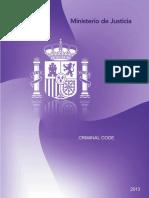 Spain_CC_am2013_en.pdf