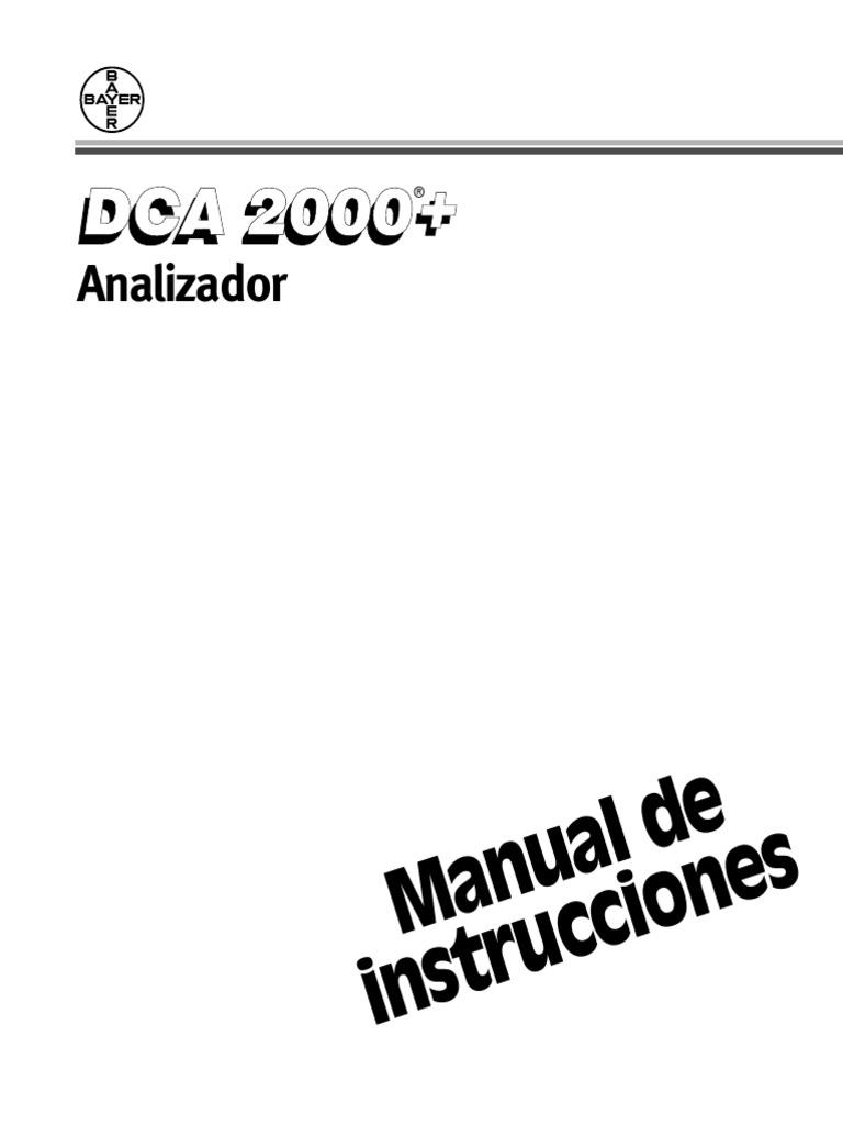 MU.Analizadores_Genérico_DCA_2000.pdf