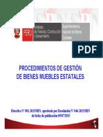 1_Procedimientos_gestión_bienes_muebles_estatales.pdf