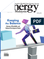 Energy Malaysia Volume 5