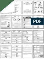 mfq.pdf
