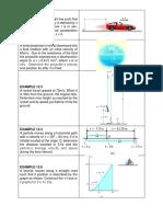Examples Mec31 1
