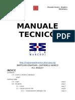 manualetecnico docx  1