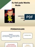 SKEN 1.pptx