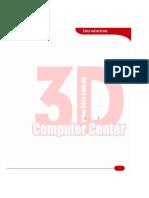 schoolarabe.pdf