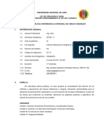 SILABO Calculode Varias Variables 2016-II IC.docx