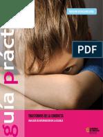 214862681 Trastornos Educativos(2)