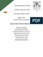 EXAMEN ORDINARIO TICS.docx