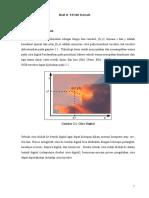 pengolahan-citra-digital.pdf