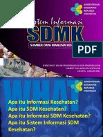 1.SI_SDMK