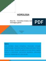Aula+1_hidrologia