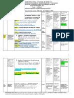 Planificacion DidacticaDAE820 IIp2017