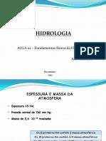 aula+2_hidrologia