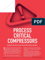 Process Critical Compressors by Akamo (1).Desbloqueado