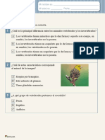 cie2integradora1.pdf