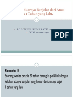 sken 13.pptx