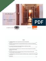 adolescentes y privacion de libertad.pdf