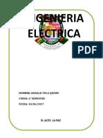 TRANSFORMADOR ELECTRICO  DE POTENCIA.docx