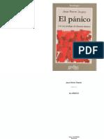 Dupuy Jean-Pierre - El Panico.pdf