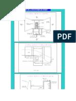 111311973-BOCATOMA.pdf