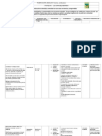 Planificación Anual 2017 Matemática Luis