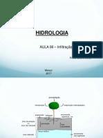 Aula+6_hidro