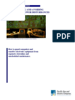 avoid_pwr_disturb.pdf